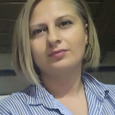 Maia-Bezhanishvili